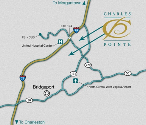 charles-pointe-map-490